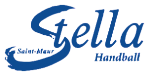 Stella_Logo_transparent