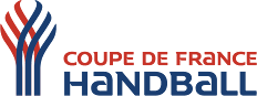 FFHB_LOGO_COUPE_DE_FRANCE