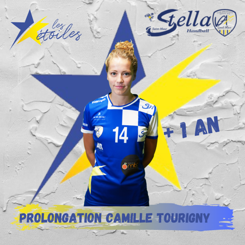 PROLONGATION-camille